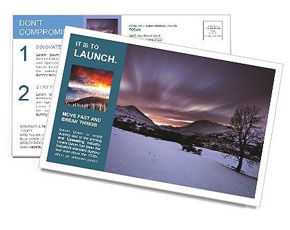 0000082431 Postcard Templates