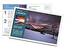 0000082431 Postcard Template