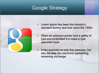 0000082431 PowerPoint Templates - Slide 10