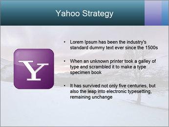 0000082431 PowerPoint Template - Slide 11