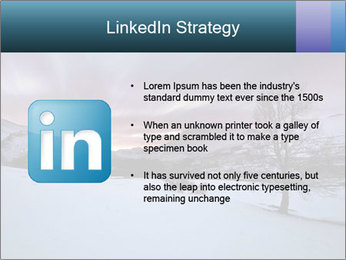 0000082431 PowerPoint Templates - Slide 12