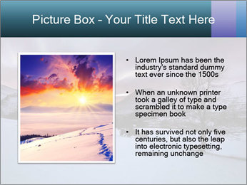 0000082431 PowerPoint Templates - Slide 13