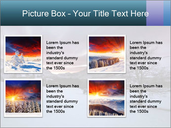 0000082431 PowerPoint Template - Slide 14
