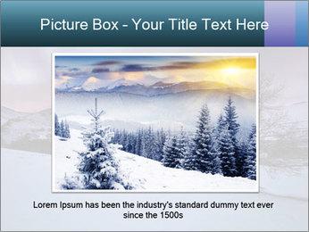 0000082431 PowerPoint Template - Slide 15