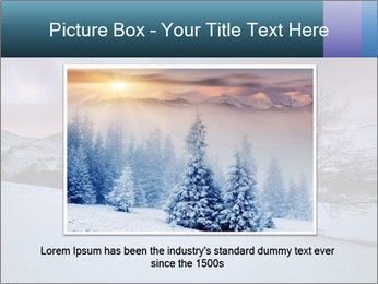 0000082431 PowerPoint Templates - Slide 16