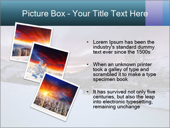 0000082431 PowerPoint Templates - Slide 17