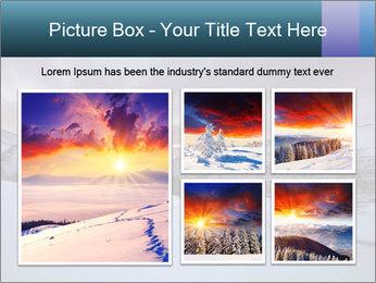 0000082431 PowerPoint Templates - Slide 19