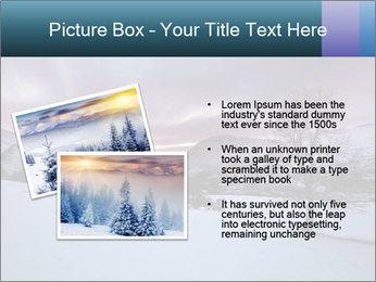 0000082431 PowerPoint Templates - Slide 20