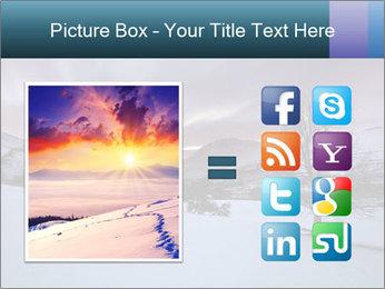 0000082431 PowerPoint Templates - Slide 21