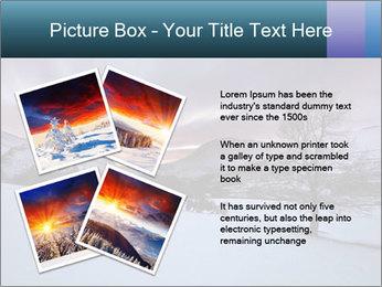 0000082431 PowerPoint Templates - Slide 23