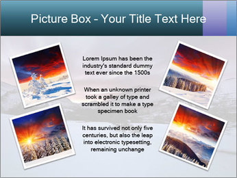 0000082431 PowerPoint Templates - Slide 24