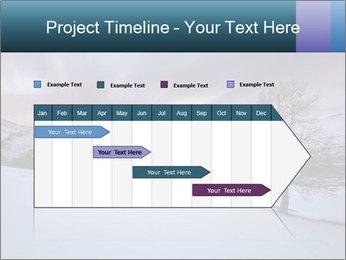 0000082431 PowerPoint Templates - Slide 25