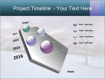 0000082431 PowerPoint Templates - Slide 26
