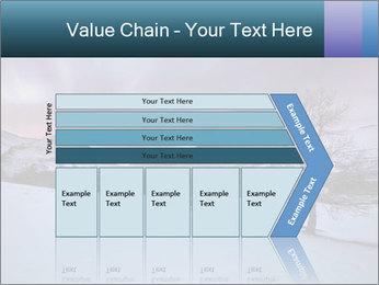 0000082431 PowerPoint Templates - Slide 27