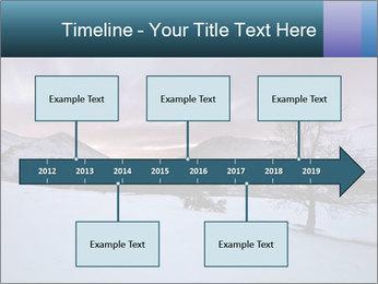 0000082431 PowerPoint Templates - Slide 28
