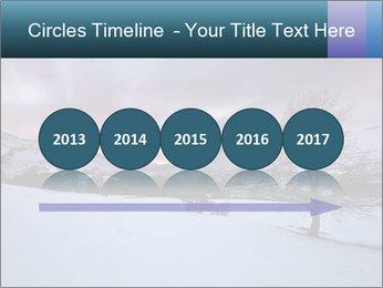 0000082431 PowerPoint Templates - Slide 29