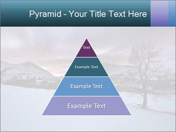 0000082431 PowerPoint Template - Slide 30