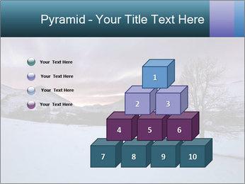 0000082431 PowerPoint Templates - Slide 31