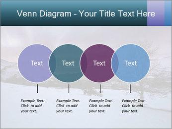 0000082431 PowerPoint Templates - Slide 32