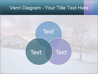 0000082431 PowerPoint Template - Slide 33