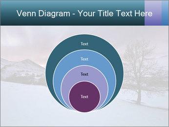 0000082431 PowerPoint Template - Slide 34