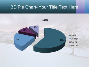 0000082431 PowerPoint Template - Slide 35