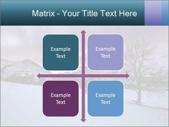 0000082431 PowerPoint Template - Slide 37