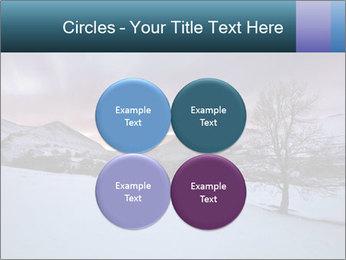 0000082431 PowerPoint Templates - Slide 38