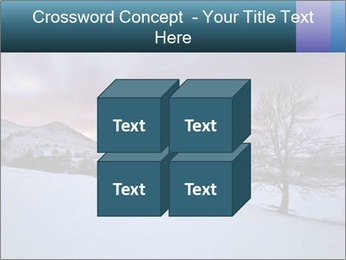 0000082431 PowerPoint Templates - Slide 39