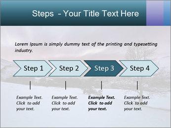 0000082431 PowerPoint Templates - Slide 4