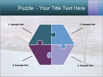 0000082431 PowerPoint Templates - Slide 40