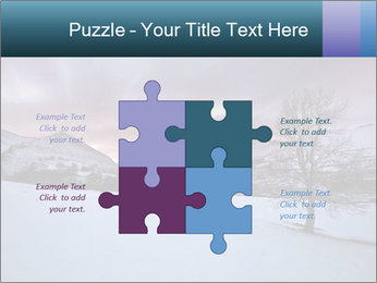 0000082431 PowerPoint Templates - Slide 43