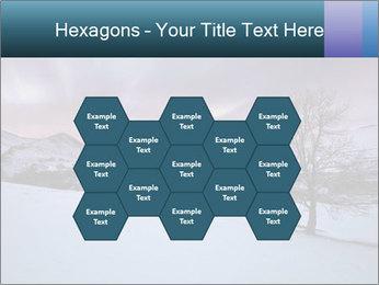 0000082431 PowerPoint Template - Slide 44