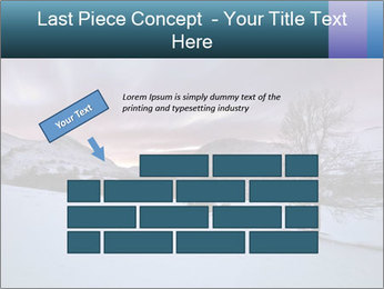 0000082431 PowerPoint Templates - Slide 46