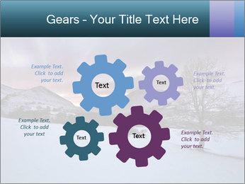 0000082431 PowerPoint Templates - Slide 47