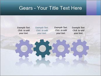 0000082431 PowerPoint Templates - Slide 48