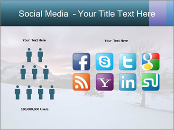 0000082431 PowerPoint Template - Slide 5