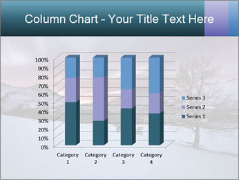 0000082431 PowerPoint Templates - Slide 50