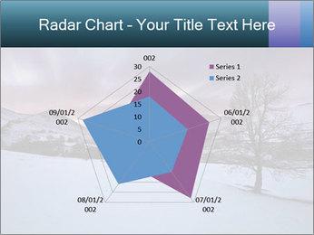 0000082431 PowerPoint Template - Slide 51