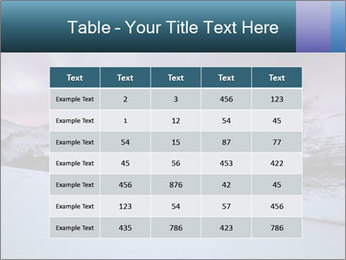 0000082431 PowerPoint Template - Slide 55