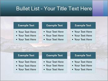 0000082431 PowerPoint Templates - Slide 56