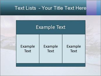 0000082431 PowerPoint Template - Slide 59