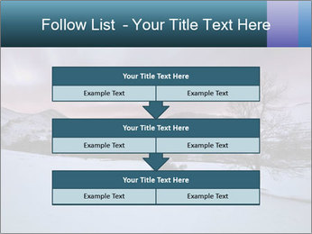 0000082431 PowerPoint Template - Slide 60