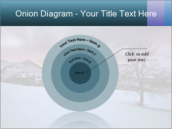 0000082431 PowerPoint Templates - Slide 61