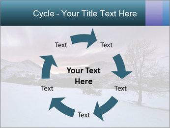 0000082431 PowerPoint Templates - Slide 62