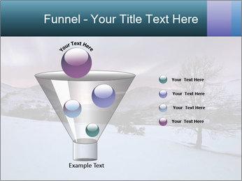 0000082431 PowerPoint Template - Slide 63