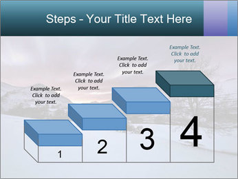 0000082431 PowerPoint Template - Slide 64