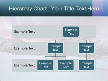 0000082431 PowerPoint Templates - Slide 67