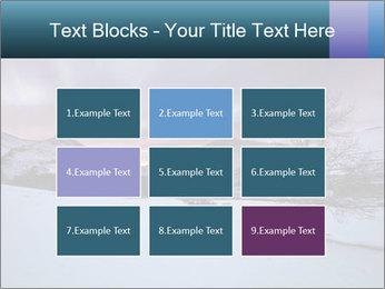 0000082431 PowerPoint Templates - Slide 68
