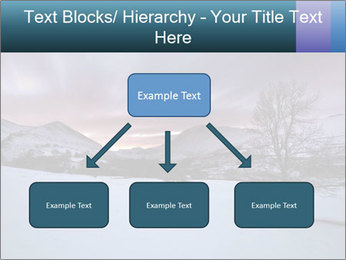 0000082431 PowerPoint Templates - Slide 69